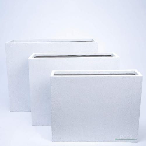 Lightweight-Terrazzo-Divider-Trough-White-Group-LW-TZO5M-Small