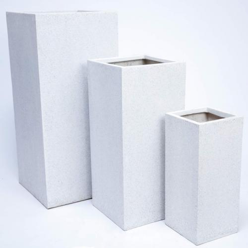 Lightweight-Terrazzo-Tall-Square-Group-White-LW-TZ09M-5500-1.jpg