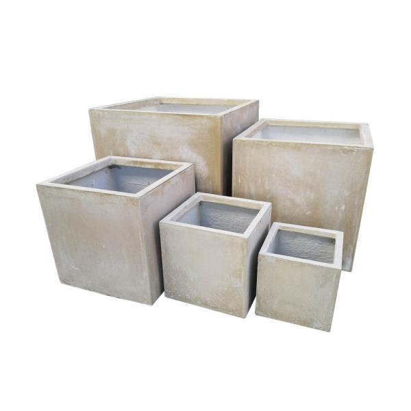StoneLite-Cube-81018-Limestone