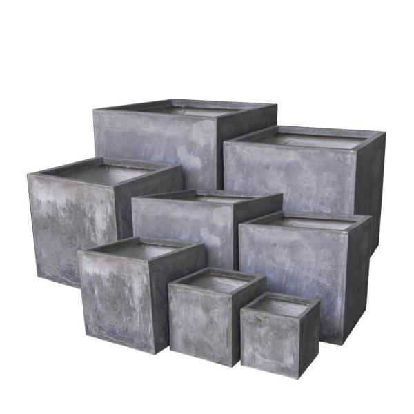 StoneLite-Cube-81018-cement-2-min