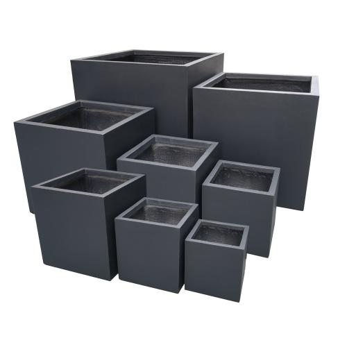 StoneLite-Cube-81018-charcoal-group