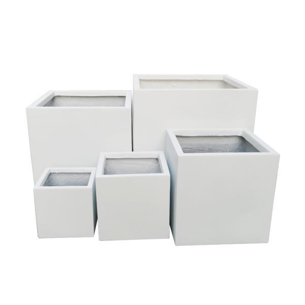 StoneLite-Cube-81018-white-group-online