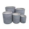 StoneLite-Cylinder-81026-cement