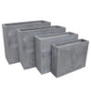 StoneLite-Divider-Trough-81101-Pot-Cement-Group