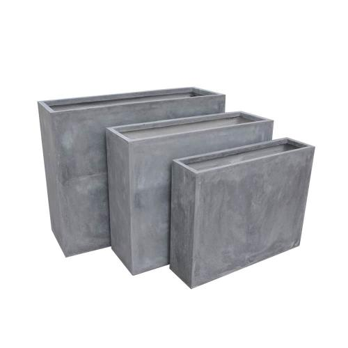 StoneLite-Divider-Trough-81101-Pot-Cement-Online-new