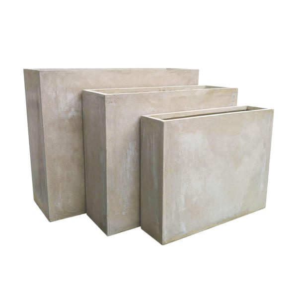 StoneLite-Divider-Trough-81101-limestone-online