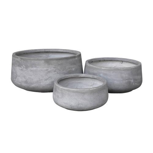 StoneLite-Romano-Low-Bowl-Pot-81028.jpg