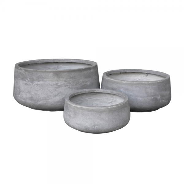 StoneLite-Romano-Low-Bowl-Pot-81028.jpg