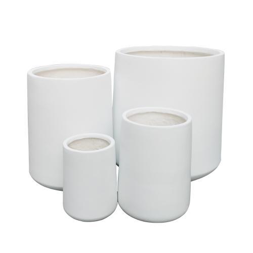 StoneLite-Romano-Round-Pot-81029-white