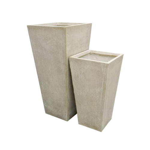 StoneLite-Tall-Tapered-Square-81012-limestone-online
