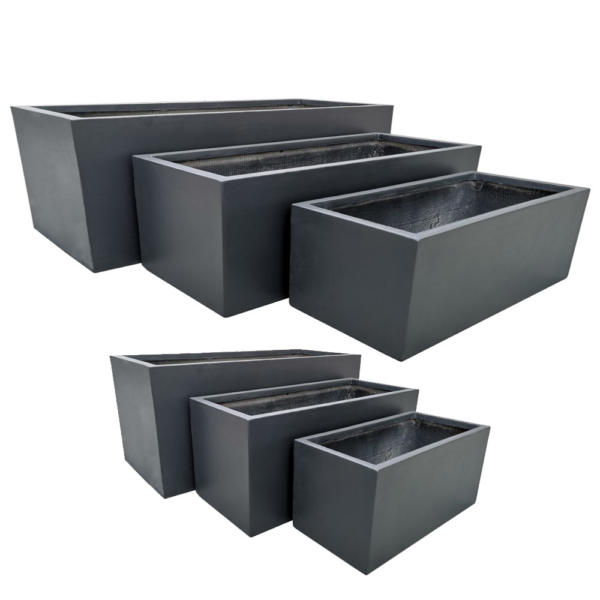 StoneLite-Trough-81019-Pot-charcoal-group