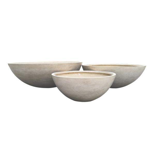 StoneLite-Wok-Bowl-81099-limestone-online