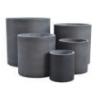cylinder-stonelite-pot.png
