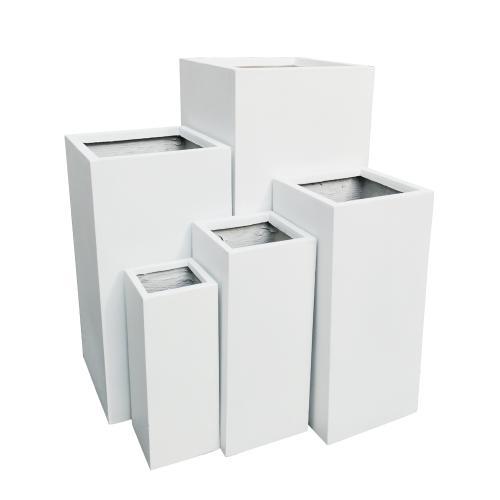 stonelite-tall-square-pot-81027-white-online