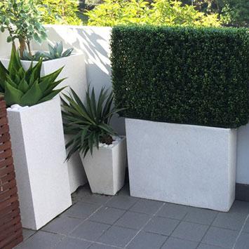 Cheap Wholesale Garden Plant Pots Online Sydney Perth Melbourne