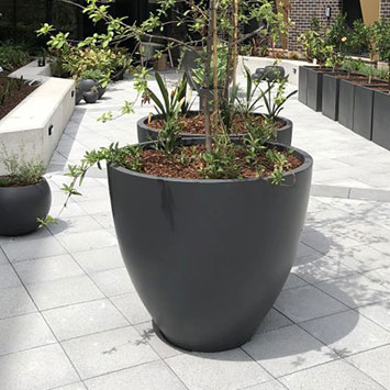 Cheap Wholesale Garden Plant Pots Online Sydney Perth