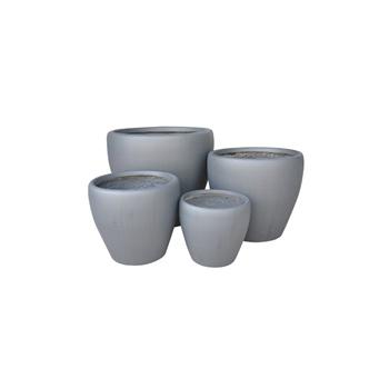 81092-stonelite-tree-planter-concrete