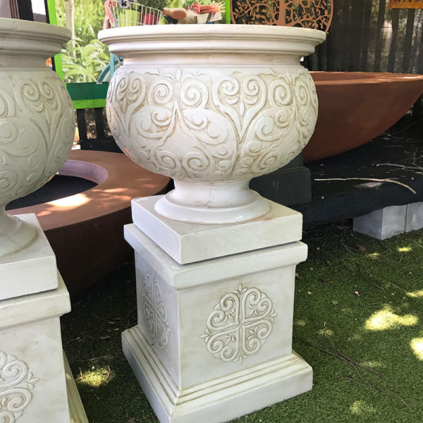 Antique-Urn-Stonelite