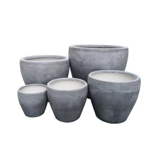StoneLite-Tree-Planter-81092-Concrete-3-online