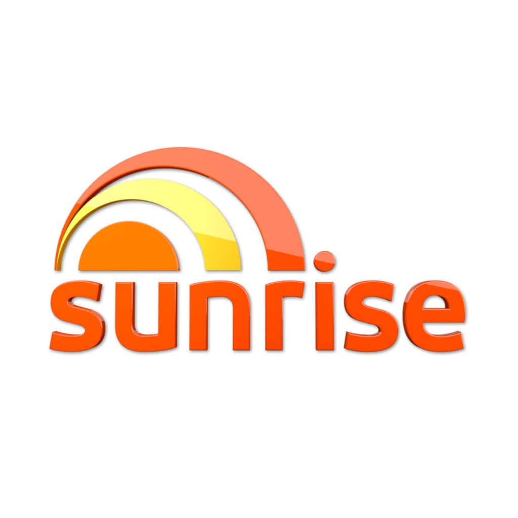 Sunrise_Logo_Worked_With