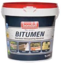 Bondall-bitumen-sealer