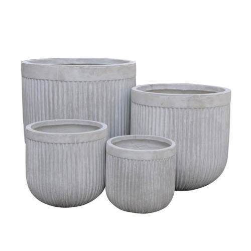 StoneLite-French-U-Planter-Concrete-81072-online