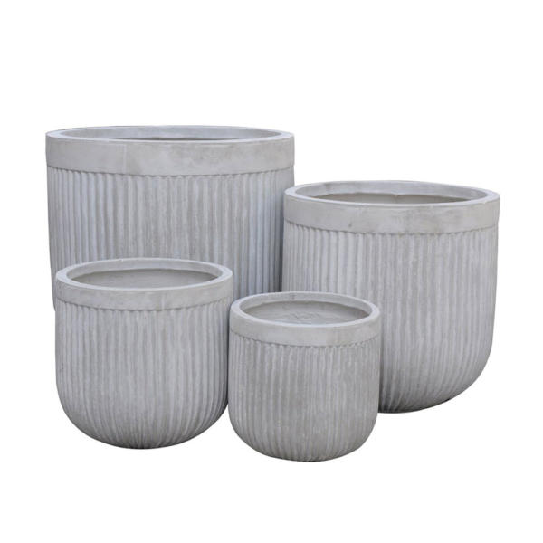 StoneLite-French-U-Planter-Concrete-81072-online