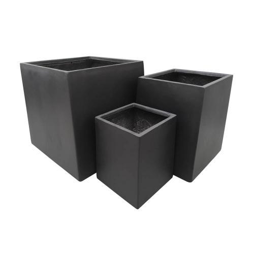 StoneLite-Romano-Square-81031-Charcoal