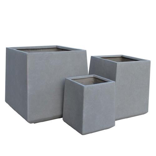 StoneLite-Romano-Square-Concrete-81031-online