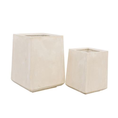 StoneLite-Romano-Square-Limestone-81031_LS-online