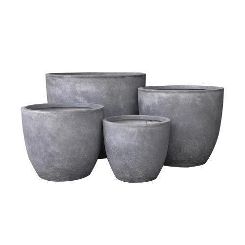 StoneLite-Giant-Egg-Concrete-81082_UR