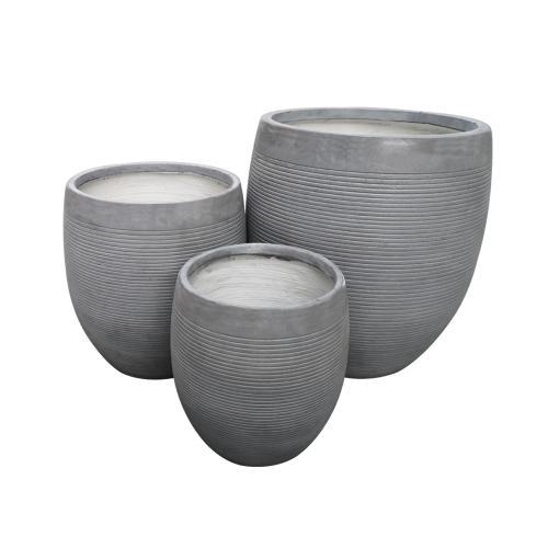 stonelite-mirabella-81156_concrete