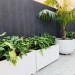 StoneLite-trough-81019-in-situ-custom-spray-white-planter