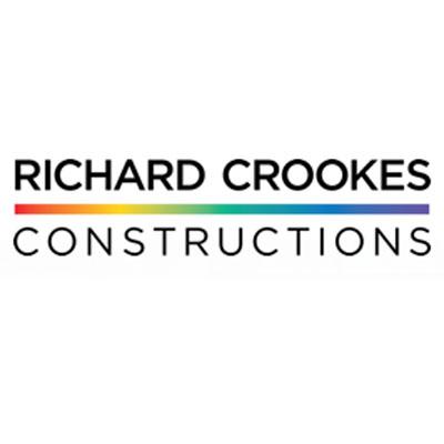 PWD-pots-customer-richard-crookes-construction