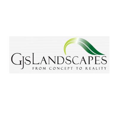 pwd-pots-customer-gjslandscapes